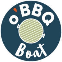 logo-O'BBQ-Boat